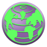 Tor Browser for Android 60.6.0 APK