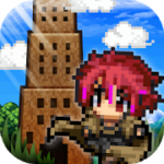 Tower of Hero v 1.8.6 Hack MOD APK (money)
