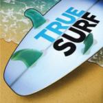 True Surf v 1.0.18 APK + Hack MOD (Unlocked)
