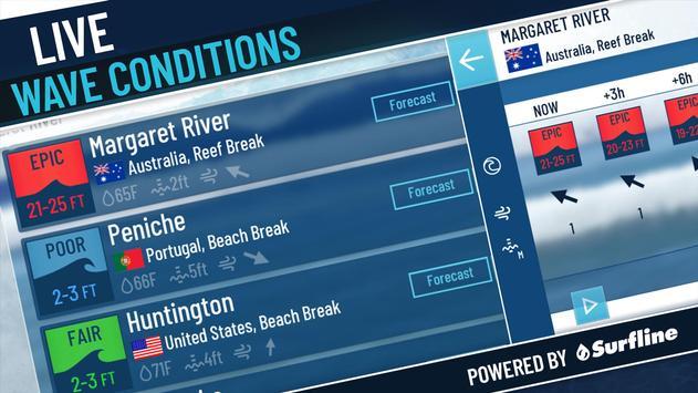 True Surf v 1 0 15 APK + Hack MOD (Unlocked) for Android