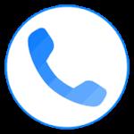 Truecaller Caller ID, spam blocking & call record 10.22.5 APK Mod Lite