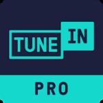TuneIn Radio Pro Live Radio 21.8.1 APK Paid