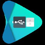 USB Audio Player PRO 5.1.2 APK Paid
