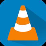 VLC Mobile Remote PC & Mac, PC Remote Windows 2.1.7 APK