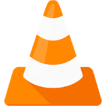VLC for Android 3.1.0 APK