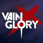 Vainglory v 4.3.0 APK