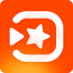 VivaVideo Free Video Editor & Photo Movie Maker 7.8.6 APK Unlocked