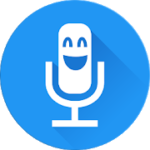 Voice changer with effects 3.5.5 APK