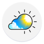 Weather Live Premium 6.18 APK