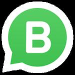 WhatsApp Business 2.19.27APK