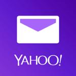 Yahoo Mail Stay Organized 5.38.1 APK Final AdFree