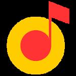 Yandex Music listen and download 2019.03.1 APK