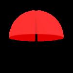 Yandex.Weather 6.5.2 APK Mod