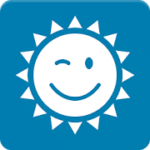 YoWindow Weather 2.12.5 APK Paid