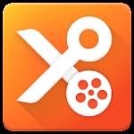 YouCut Video Editor & Video Maker, No Watermark 1.294.70 APK