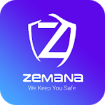 Zemana Antivirus & Security 1.8.1 APK
