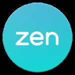 Zen 3.2.7 APK Subscribed