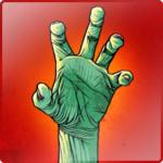 Zombie Infection v 1.19.0 APK + Hack MOD (money)