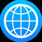 iTranslate Translator & Dictionary 5.1.15 APK