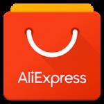 AliExpress Smarter Shopping Better Living 7.3.2 APK