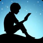 Amazon Kindle 8.18.0.22 APK