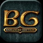 Baldur's Gate Enhanced Edition v 2.5.17.0 apk + hack mod (Unlocked)