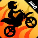 Bike Race Pro by T. F. Games v 7.7.20 hack mod apk (full version)