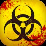 Biohazards – Pandemic Crisis v 1.2.2 apk + hack mod (Unlimited Crystal)