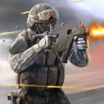 Bullet Force v 1.66.1 Hack MOD APK (Money)