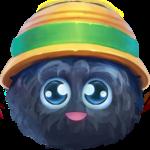 Cuties v 4.0.0 hack mod apk (Money)
