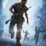 DEAD TARGET Offline Zombie Shooting Games v 4.20.1.3 hack mod apk (Infinite Gold / Cash / Ads Removed)