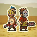 Dead Ahead Zombie Warfare v 2.8.1 Hack MOD APK (Money)