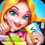 Dream Fashion Shop 3 v 1.9.3935 apk + hack mod (Free Shopping)