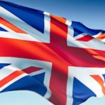 English Verb Conjugator Pro 3.3.1 APK