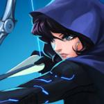 Epic Match 3 RPG – Heroes of Elements v 1.1.11 Hack MOD APK (God mode / One Hit)
