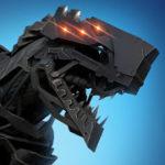 FULL METAL MONSTERS v 0.6.0 apk + hack mod (Ammo)
