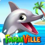 FarmVille 2 Tropic Escape v 1.82.5832 Hack MOD APK (Infinite coins / gems)