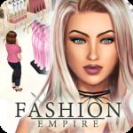 Fashion Empire – Boutique Sim v 2.87.0 Hack MOD APK (Infinite Coins / Cash / Keys)