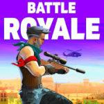 FightNight Battle Royale: FPS Shooter v 0.6.0 apk + hack mod (Free Shopping)