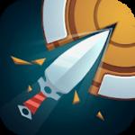 Flying Sword Master apk + hack mod (Unlimited diamonds / No Ads)
