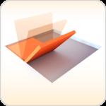 Folding Blocks v 0.7.0 apk + hack mod (No Ads)