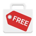 FreeAppsNow Paid Apps Free Apps Gone Free 1.4.2 APK AdFree