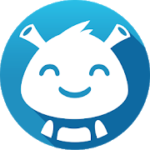 Friendly For Twitter 3.0.8 APK Unlocked
