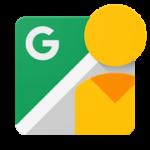 Google Street View 2.0.0.242958009 APK