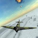 Gunship Sequel WW2 v 4.3.5 hack mod apk (Money)