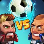Head Ball 2 v 1.92 APK + Hack MOD (money)
