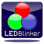 LED Blinker Notifications  Manage your lights v7.1.3 APK Paid