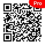 Multiple qr barcode scanner Pro 1.8 APK