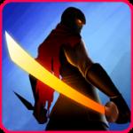 Ninja Raiden Revenge v 1.4.2 APK + Hack MOD (Gold coins / Masonry)