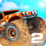Offroad Legends 2 – Monster Truck Trials v 1.2.12 hack mod apk (Unlocked)
